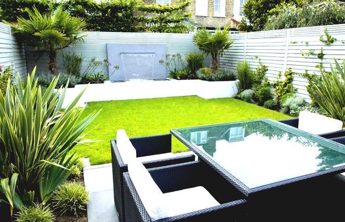 Home Gardens New Zealand